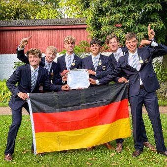 21-07-12 EMM Jungen 2021 Team Germany_EGA boesenfoto