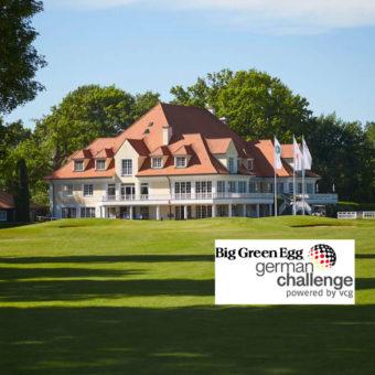 German Challenge – Austragungsort: Wittelsbacher GC