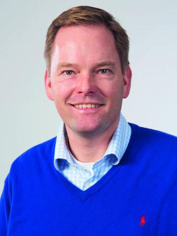 Sven Voigt